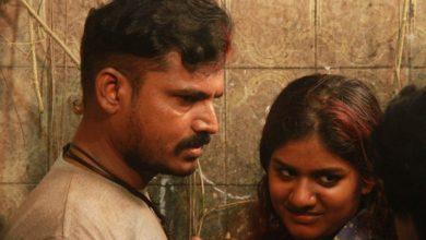 Photo of அம்பேத்கராக சமுத்திரக்கனி… 'பற' மூலம் பரபரப்பை ஏற்படுத்தும் இயக்குனர் கீரா!