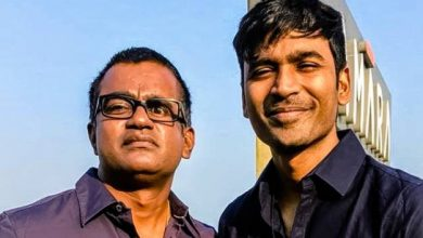 Photo of புதுப்பேட்டை 2 ரெடி; தனுஷ்க்காக வெயிட்டிங் – இயக்குனர் செல்வராகவன்!