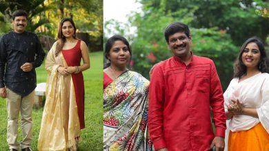 Photo of சிருஷ்டி டாங்கேவின் 'கட்டில்'; தமிழக பிரபலங்கள் கூட்டணி