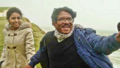 Photo of பாரதிராஜா எழுதி இயக்கியிருக்கும் 'மீண்டும் ஒரு மரியாதை'!