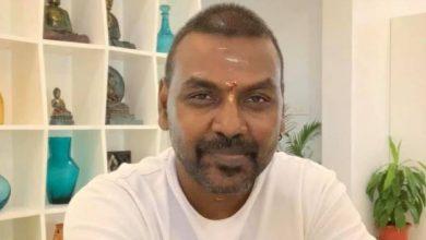 Photo of கொரோனா நிவாரண நிதிக்கு ரூ. 3 கோடி வழங்கினார் ராகவா லாரன்ஸ்!