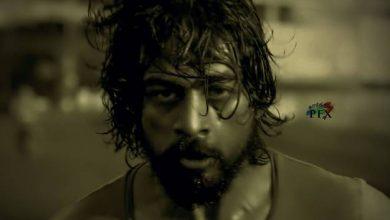 Photo of அர்ஜுன் தாஸ் நடிப்பில் மிரட்டும் 'அந்தகாரம்' பட ட்ரெய்லர்!