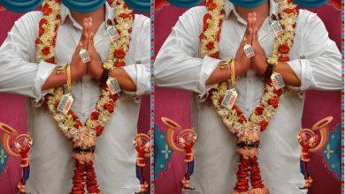 Photo of நண்பர்கள் கூட்டணியில் உருவாகிறது ஒரு திருமண காமெடி கலாட்டா!!