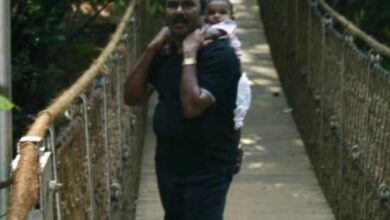 Photo of அமைச்சர் ஜெயக்குமாரின் காதலர் தின ஸ்பெஷல் அட்வைஸ்!