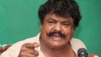 Photo of சேப்பாக்கம் தொகுதியில் களமிறங்கும் நடிகர் மன்சூர் அலிகான்!