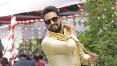 Photo of பாரிஸ் ஜெயராஜ் – விமர்சனம் 3.5/5