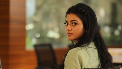 Photo of கமலி From நடுக்காவேரி – விமர்சனம் 3.5/5