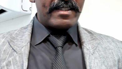 Photo of காடன் படத்தில் அதிரடி காட்டிய சம்பத் ராம்…. குவியும் பாராட்டு!!