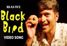 Photo of மாகாபா ஆனந்த் நடிப்பில் வெளியாகி இருக்கும் Black Bird ஆல்பம்!!