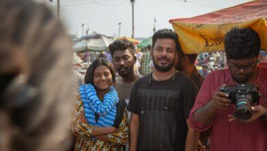 """Photo of """"N4"""" படத்திற்கு கிடைத்த சிறந்த இயக்குனர் விருது, மகிழ்ச்சியில் """"N4"""" படக்குழுவினர்"""