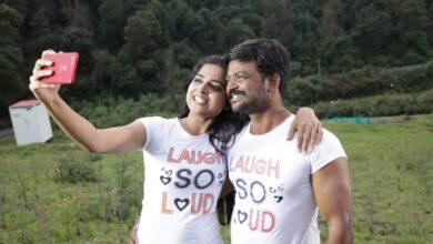 """Photo of இதுவரை எந்த கதாநாயகனும் நடித்திராத கேரக்டர் """"மீண்டும்"""" படத்தில் உச்சகட்டம்!"""