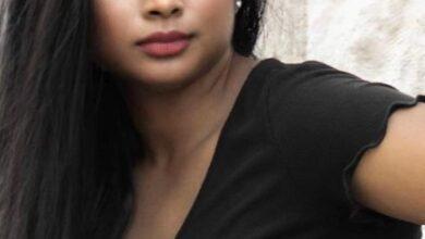 Photo of கனடாவில் மாடலிங், விளம்பரத்தில் கலக்கும் தமிழ் பெண்!!