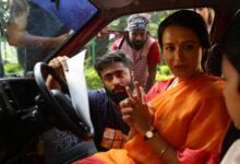 Photo of 30 வருடங்களுக்கு பிறகு, மீண்டும் என்ட்ரி ஆகிறார் அமலா!!